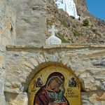 Monastère Panaghia Chozoviotisa